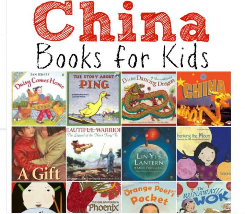 לאיזה סופר מתאים להדפיס ספרים בסין ולמכור דרך seller Central ?