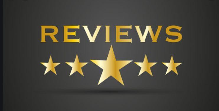 מה הבדל בין ביקורת Customer review לבין ביקורת Editorial Review באמזון ?