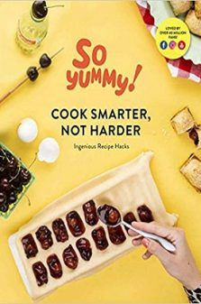 Cook Smarter, Not Harder
