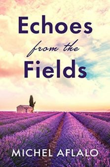 Echoes From The Fields