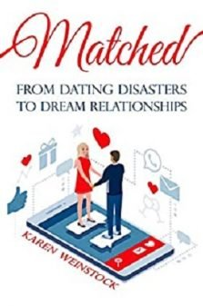 Matched Dating Disasters to Dream Relationships