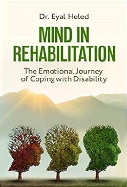 Mind in Rehabilitation