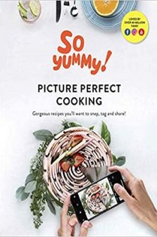 Picture Perfect Cooking
