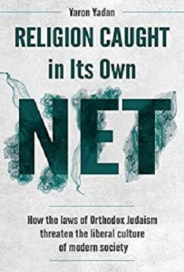 Religion Caught in Its Own Net