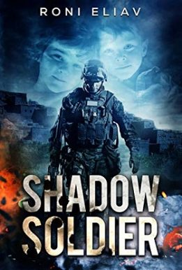 Shadow Soldier