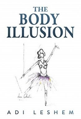 The Body Illusion