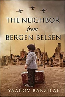 The Neighbor from Bergen Belsen