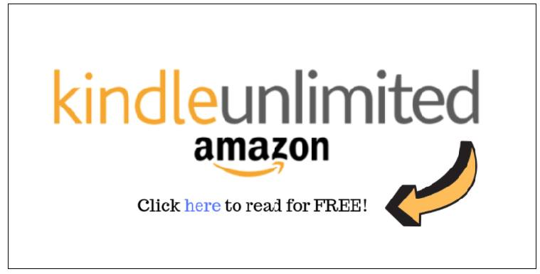 מה זאת תוכנית Kindle Unlimited וכיצד היא עובדת?