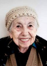 אסתי ליבוביץ