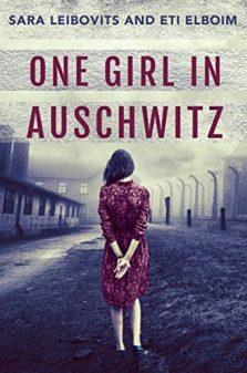 One Girl in Auschwitz
