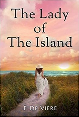 The Lady of the Island
