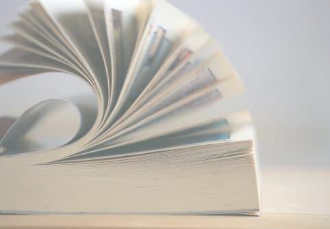 דפים נקראים באמזון – מדד האהבה