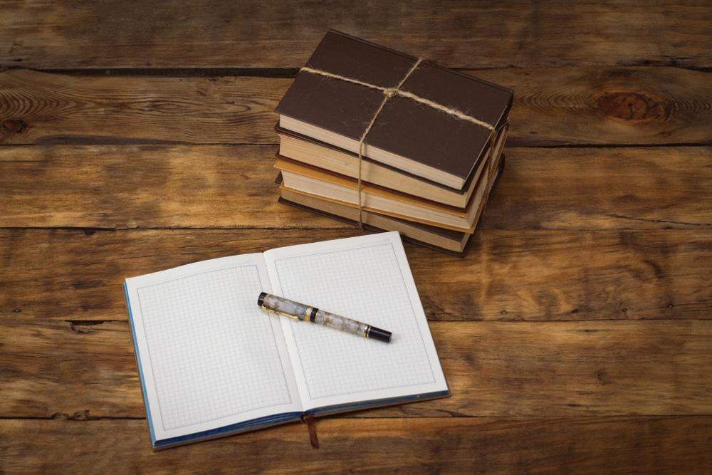 הוצאת ספרי ביוגרפיה – מה חשוב שתדעו על הוצאה לאור ושיווק באמזון?