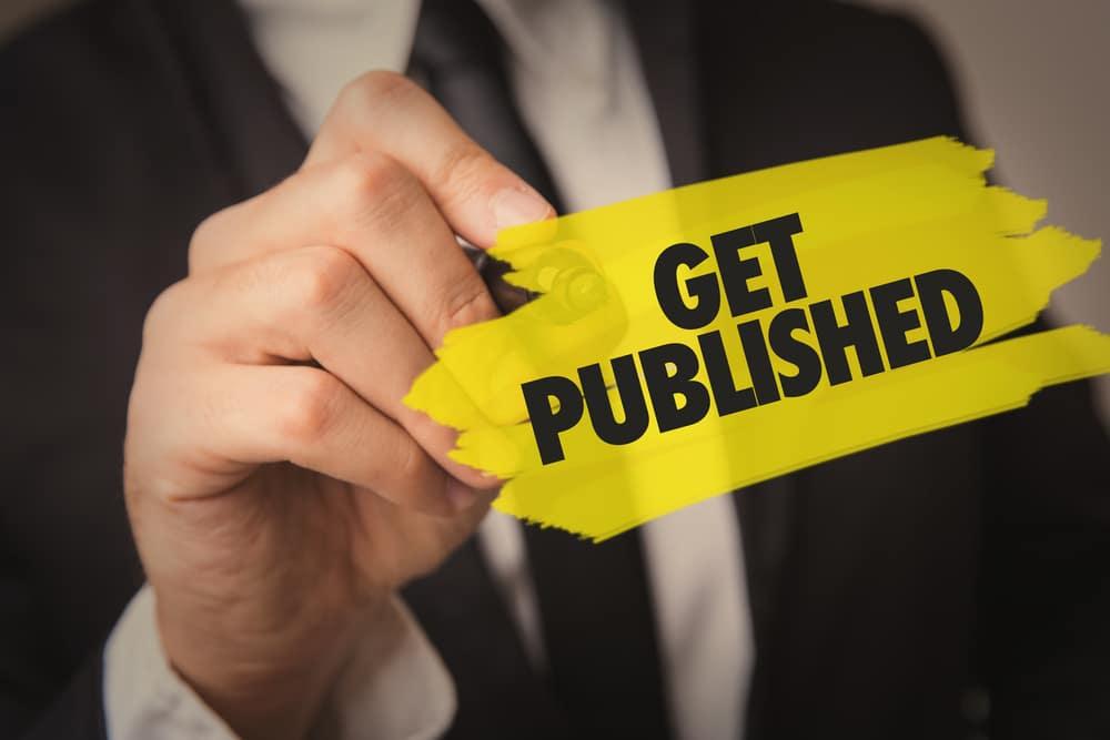 הוצאה לאור באמזון - למה חשוב לעבוד עם הוצאה לאור מקצועית?