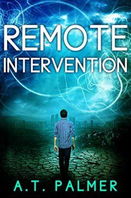 Remote Intervention