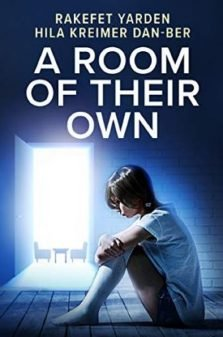 A Room of Their Own