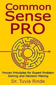 Common Sense Pro
